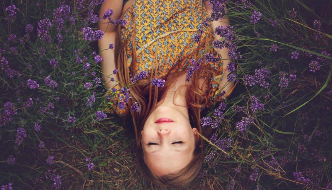 Relaxeaza-ti corpul - cover