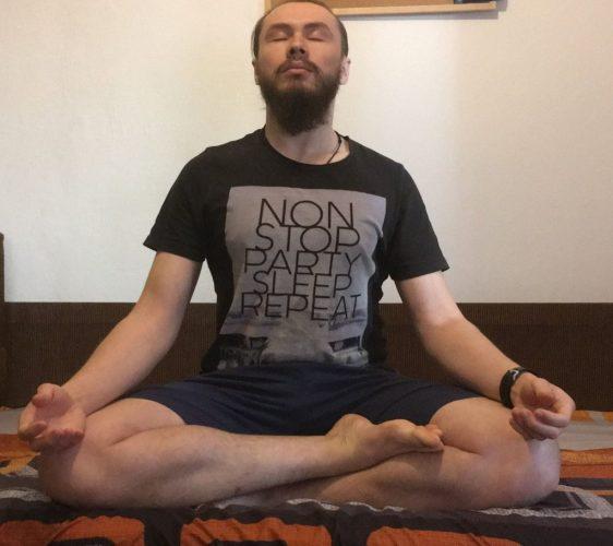 meditation-me